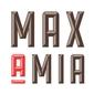 Max A Mia